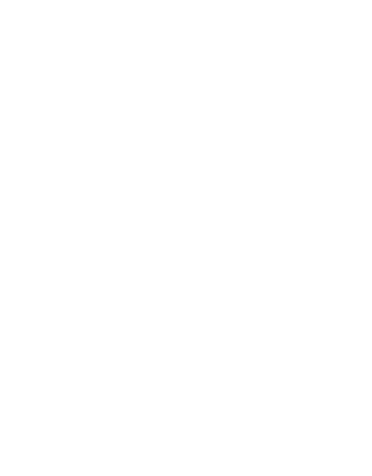 Guide to Healthy Food e-book